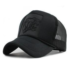 Hip Hop Black Leopard Print Mesh Curved Baseball Caps Snapback //Price: $7.96 & FREE Shipping //   Get one here: https://www.orderb2b.com/product/flb-2017-hip-hop-black-leopard-print-curved-baseball-caps-summer-mesh-snapback-hats-for-women-men-casquette-trucker-cap/    #orderb2b  #fashion  #christmas