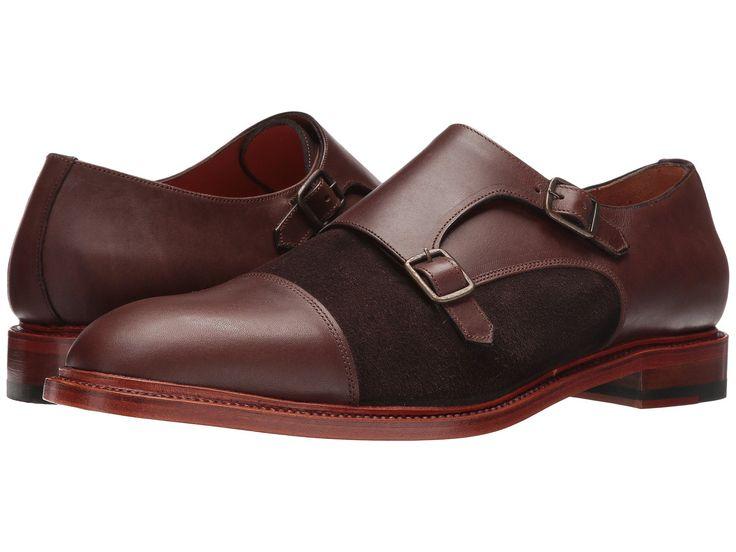 CROSBY SQUARE Diplomat. #crosbysquare #shoes #