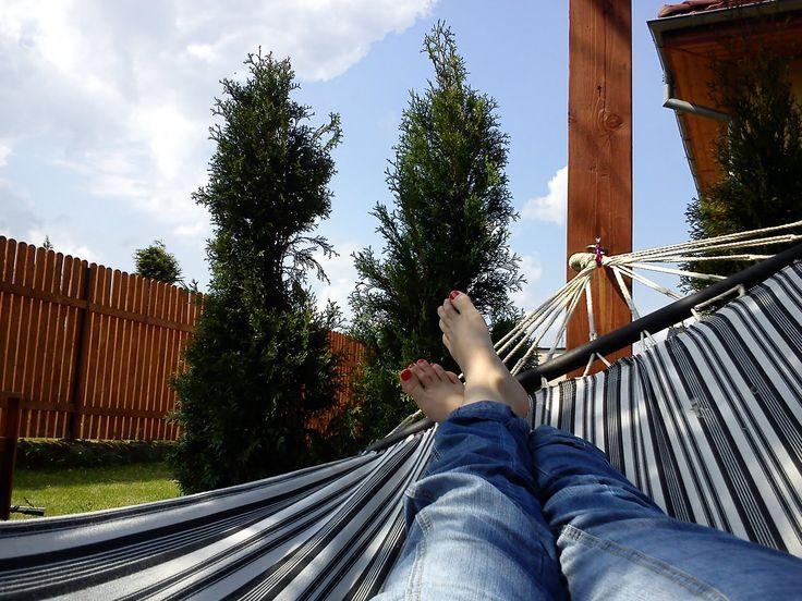 M.  http://moja-ulubiona-pora-roku.blogspot.com/