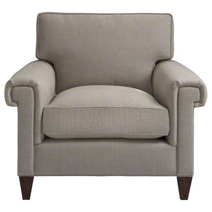 273 best images about chairs on pinterest upholstery for Affordable furniture in baker