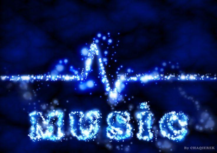 Simte muzica!