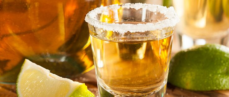 How Bad Is Booze, Really? 6 Crazy Facts About Alcohol via @dailyburn