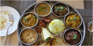 Facts about Home Cooked Food - Indian food is globally popular, to the spot even that it's had some influence on its neighbors: Pakistan, Thailand and even China! http://www.easy-articles.com/Get-Homemade-Flavor-Tonight-With-Easy-Food-Delivery.aspx