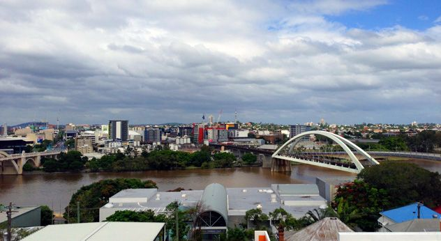 When you land a teaching job in Brisbane, you'll find funky residential views across the river or city skyscape. To help find your next teaching job in Brisbane, whether permanent, part time of relief teaching. contact anzuk* Teachers: http://www.anzukteachers.com.au/teaching-jobs-brisbane #education #teach in Australia #teach in Brisbane #australia