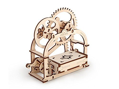 Mechanical Box 3d Puzzle Ukrainian Gears http://www.amazon.com/dp/B017EYXDE4/ref=cm_sw_r_pi_dp_qh7bxb1HJ8T40