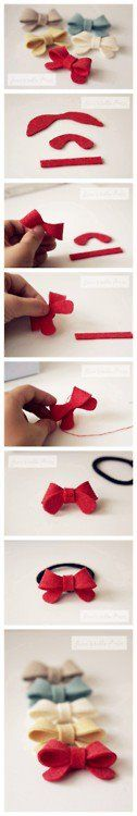 como+hacer+moños+paso+a+paso+para+diademas+broches+o+accesorios+para+niñas.jpg (126×750)