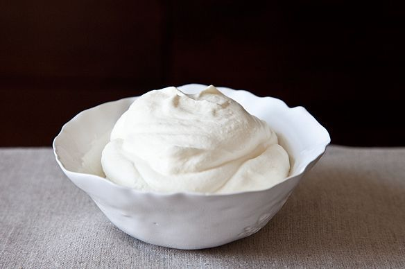 Think you know everything about whipping cream? Think again. Alice Medrich has 5 smart tips to make your holiday desserts even better.