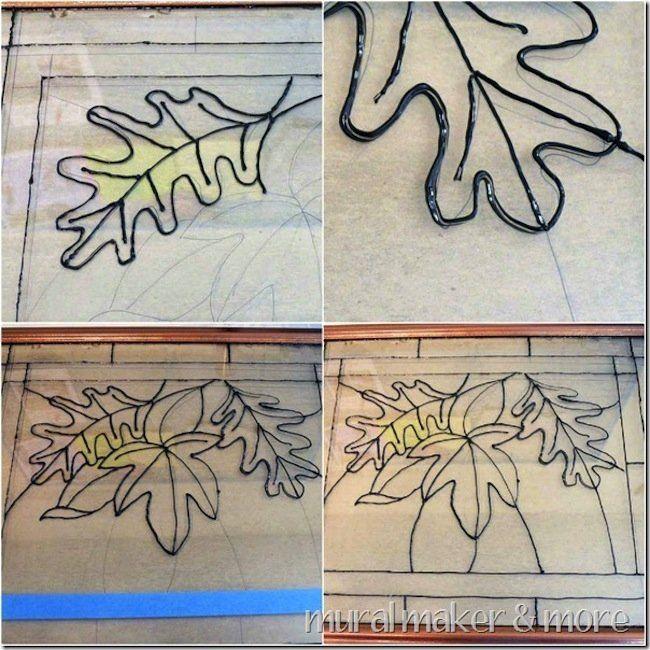 Art Of Craft Nz