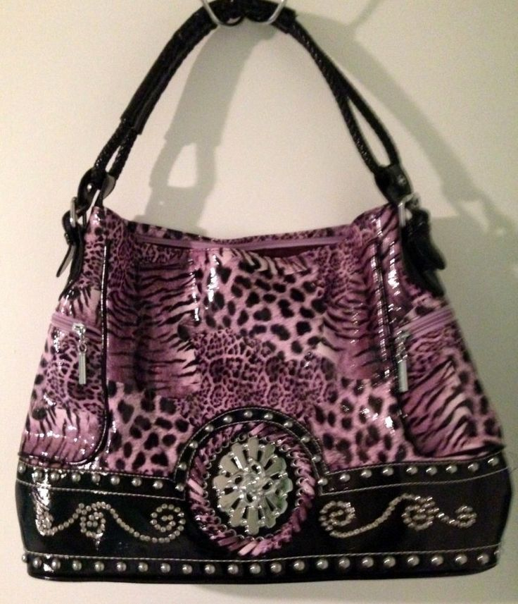 25 best edgy purses images on Pinterest | Bags, Rockers and ...