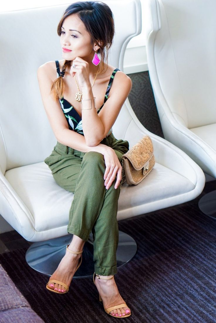 The Perfect Summer Pants for Under $20