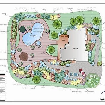 Mais de 1000 ideias sobre real jardin botanico no for Biblioteca digital real jardin botanico