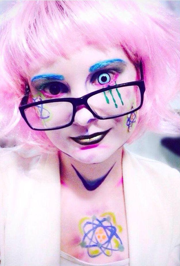 18 best Halloween Costume 2015 images on Pinterest | Halloween ...