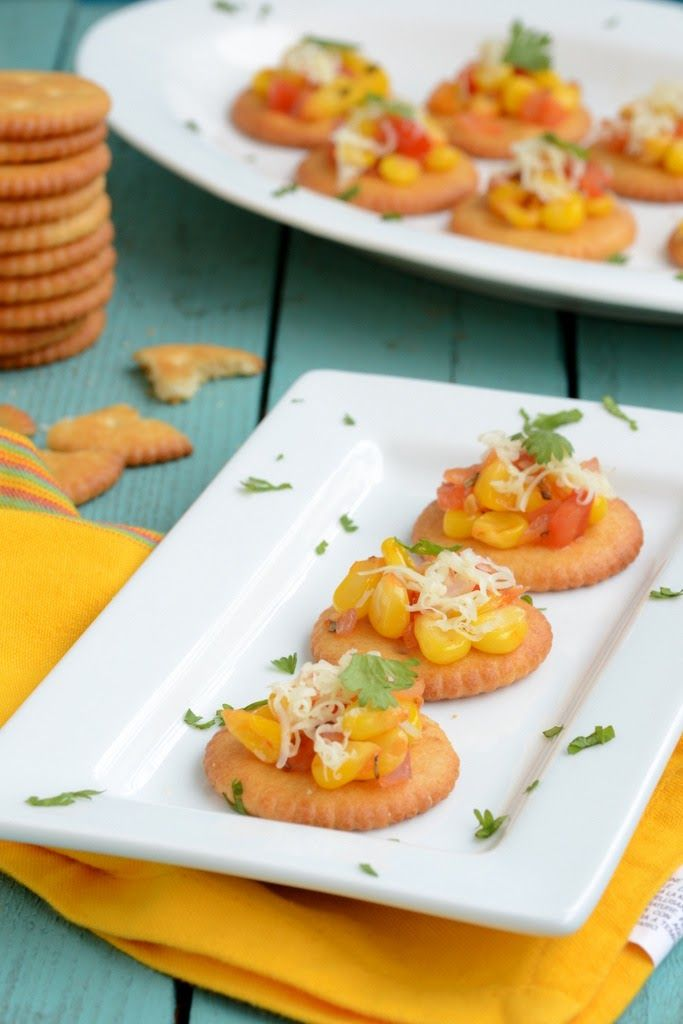 17 best images about simple canapes on pinterest olives for Simple canape ideas