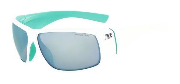 Gafas de Sol Nike Wrapstar EV0814 133 - Tu Optica Online