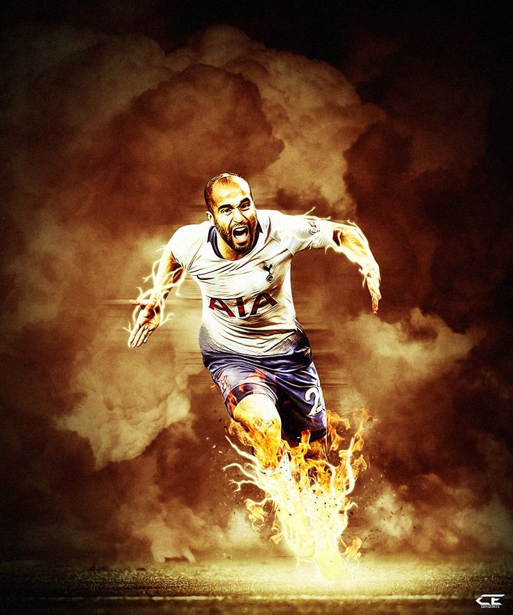 Lucas Moura In White: Futbol Wallpapers, Fútbol