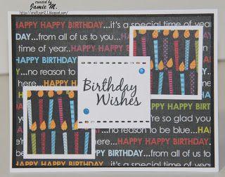 http://craftygirl21.blogspot.com/2016/02/birthday-wishes.html