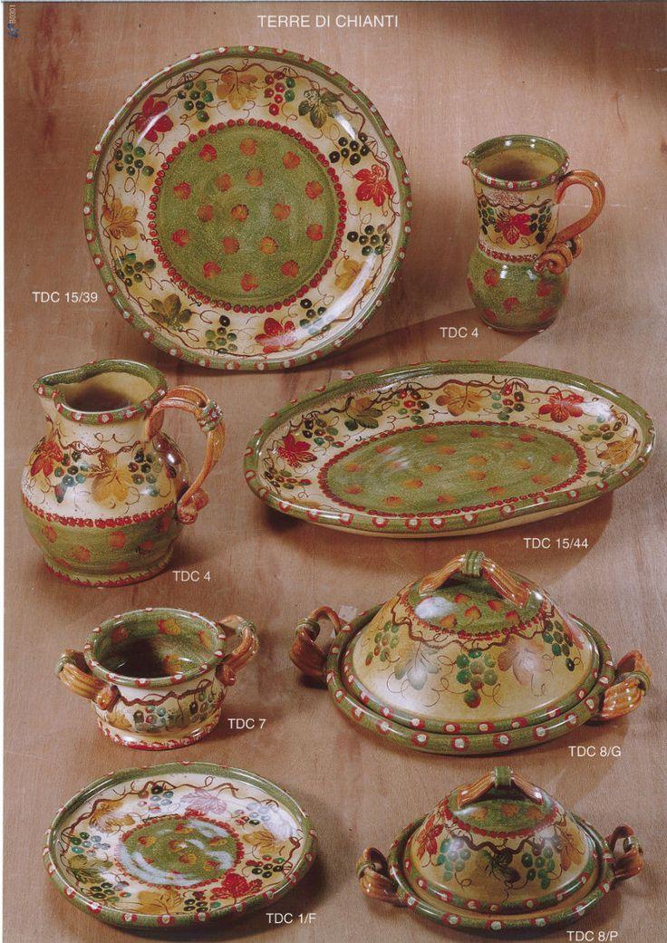 Modigliani Italian Ceramic terre di chianti,roma,ceramiche italiane,liste di nozze,via condotti,roma,lista dei regali, ceramica italiana