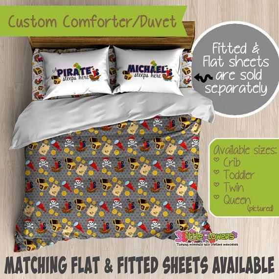 Best 25 Pirate bedroom decor ideas on Pinterest  Pirate