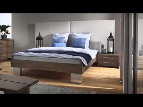 15 best Bedroom images on Pinterest Bedroom ideas Master