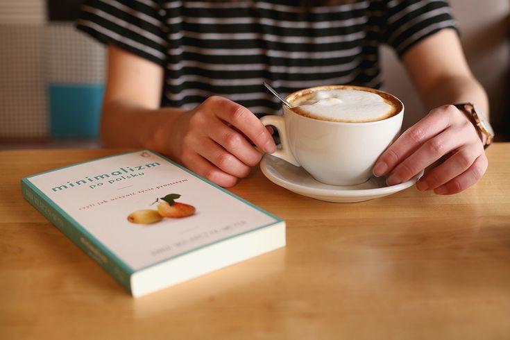 Jak uczynić życie prostszym według Anny Mularczyk-Meyer