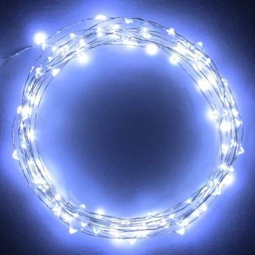 17 Best images about LED lights on Pinterest Warm, Battery lights and Battery string lights