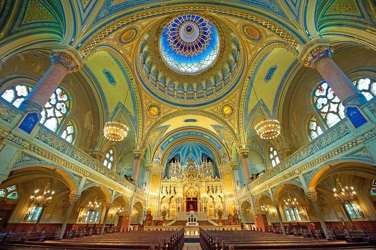 36 best synagogues around the world images on pinterest for Architecture byzantine definition