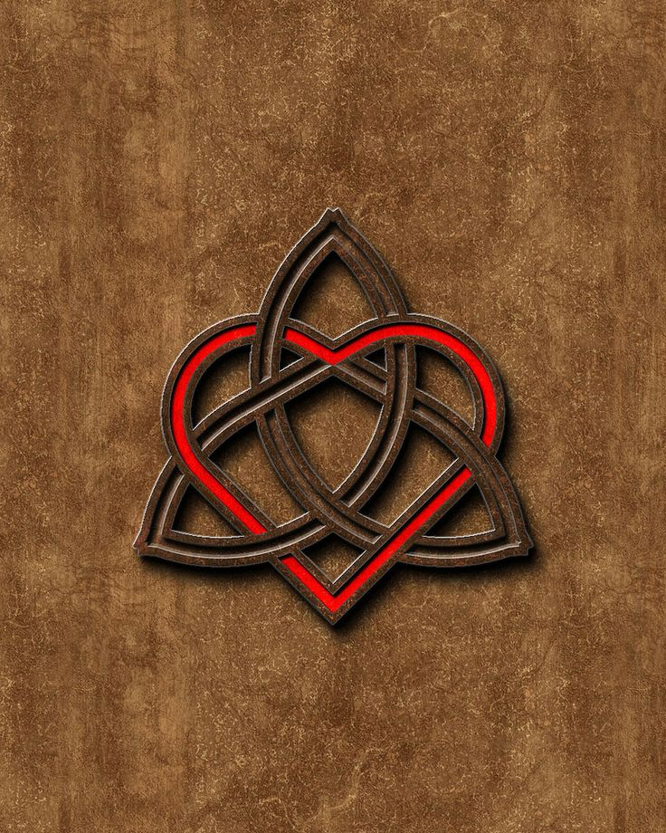 Celtic inspired knotwork with a red valentine heart on a smooth stone background.  One of six designs created in Illustrator and Photoshop posted to the homepage and all ready to be sent as a free ecard. The process to send the ecard is fairly simple and is explained on the page so with just a few clicks you can send a message off to your intended victim..... ummmmmmmmmm, I mean special someone. Drop by, send a card & share the love.  Free Valentine's Day eCards  Happy Valentine's...