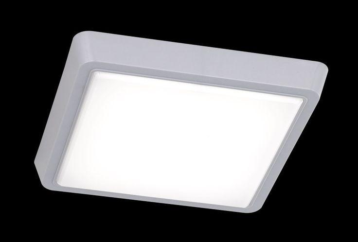 Plafonnier LED  627211087