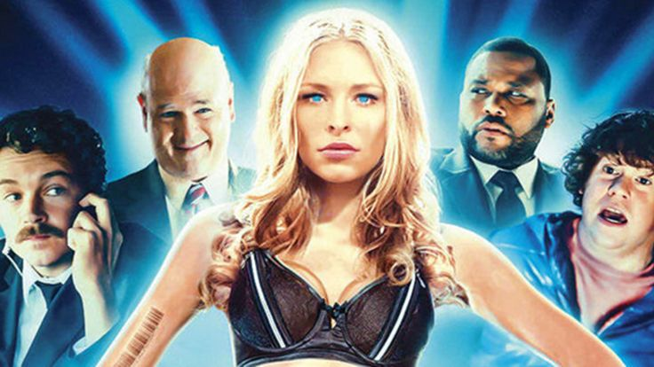 Hot Bot (2016) =========> Hot Bot is the hilarious journey of two sexually repressed and unpopular teenage geeks who accidentally discover a..... ( Zack Pearlman   Cynthia Kirchner   Doug Haley   Anthony Anderson   Watch Hot Bot )