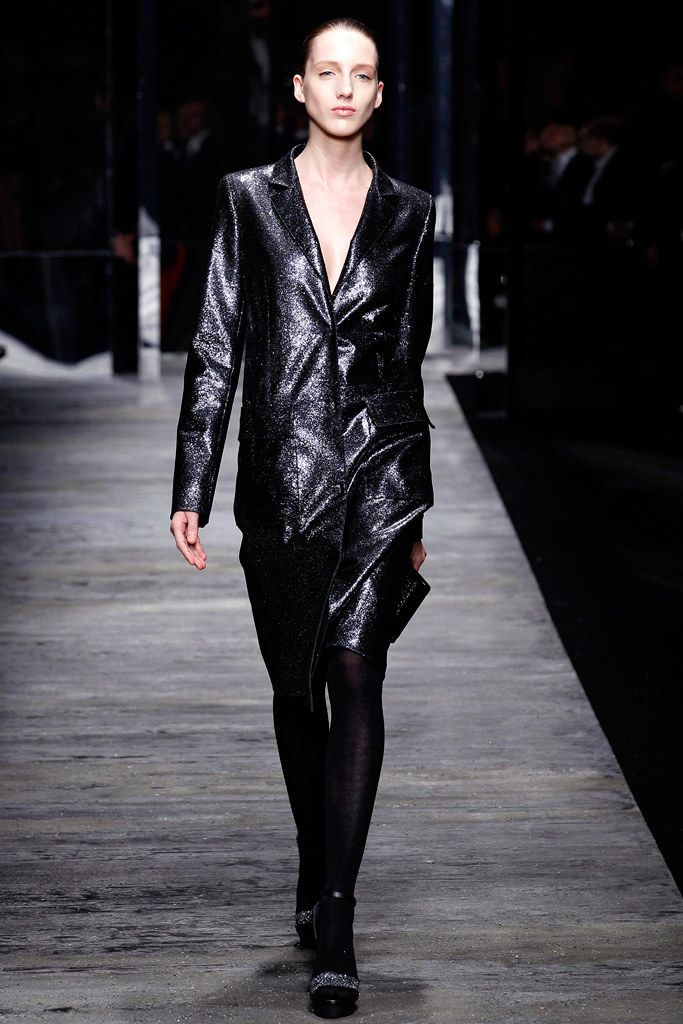 best jackets for men Versus Versace Fall 2011 Ready to Wear Collection Photos   Vogue