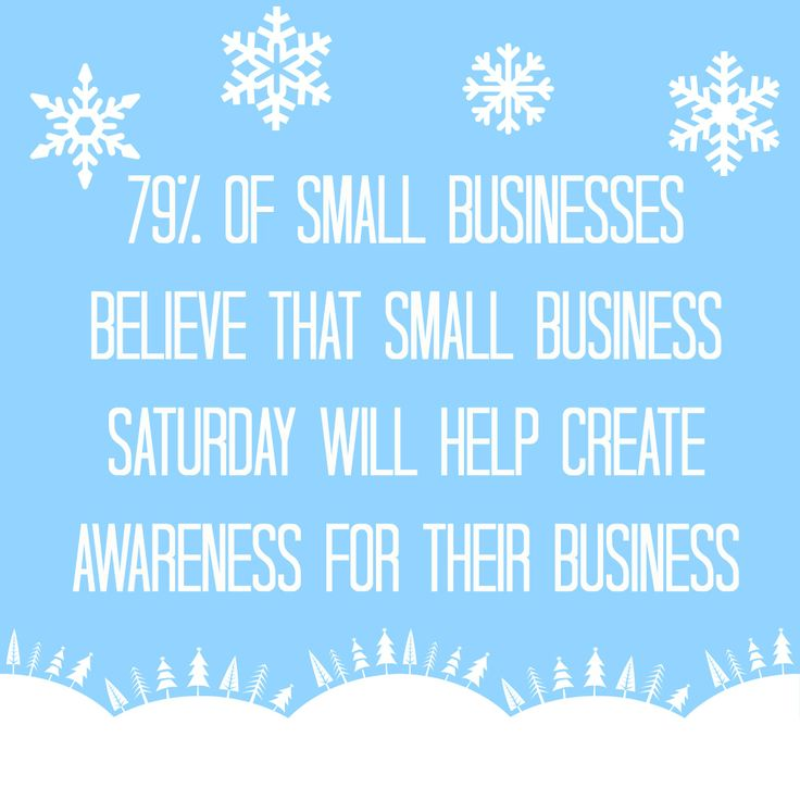 97 best Small Business Saturday images on Pinterest Email - business email template