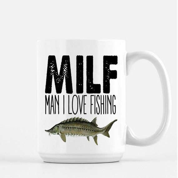 17 best ideas about birthday gifts for dad on pinterest for Cool fishing gifts