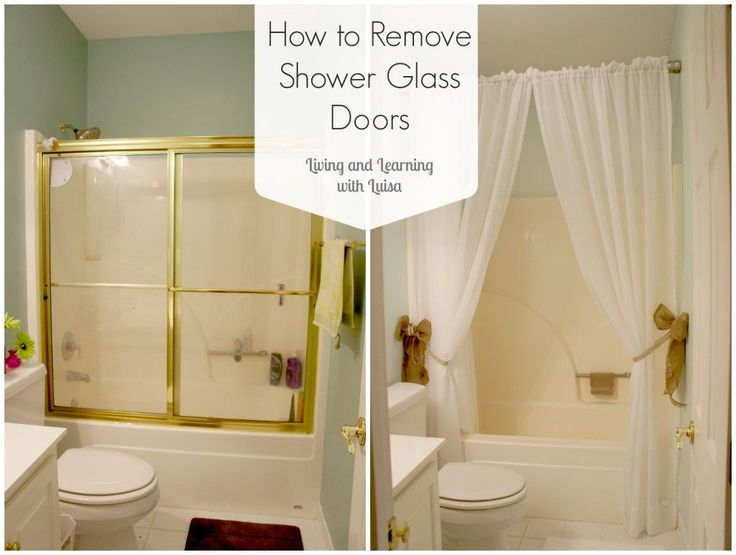 Best 25+ Cleaning Shower Glass Ideas On Pinterest | Shower Glass Door  Cleaner, Cleaning Glass Shower Doors And Cleaning Shower Doors