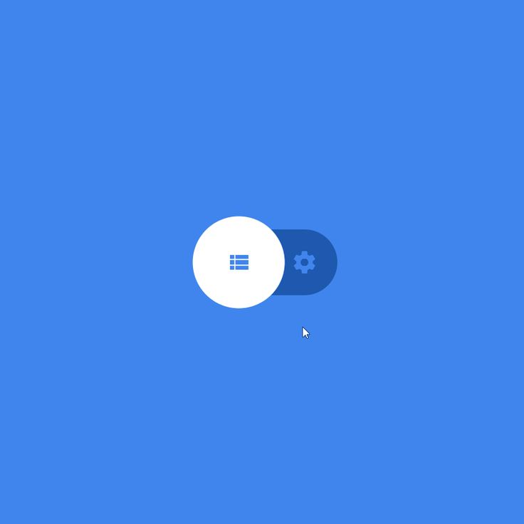 Material Radio Button Coding angularJS Buttons Code CSS CSS3 Gooey HTML HTML5 Javascript Material Design Radio Resource SCSS Snippets Switch Toggle Web Design Web Development