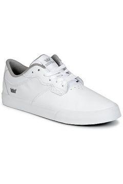 Düşük bilekli spor ayakkabıları Supra AXLE #modasto #giyim #erkek https://modasto.com/supra/erkek/br5190ct59