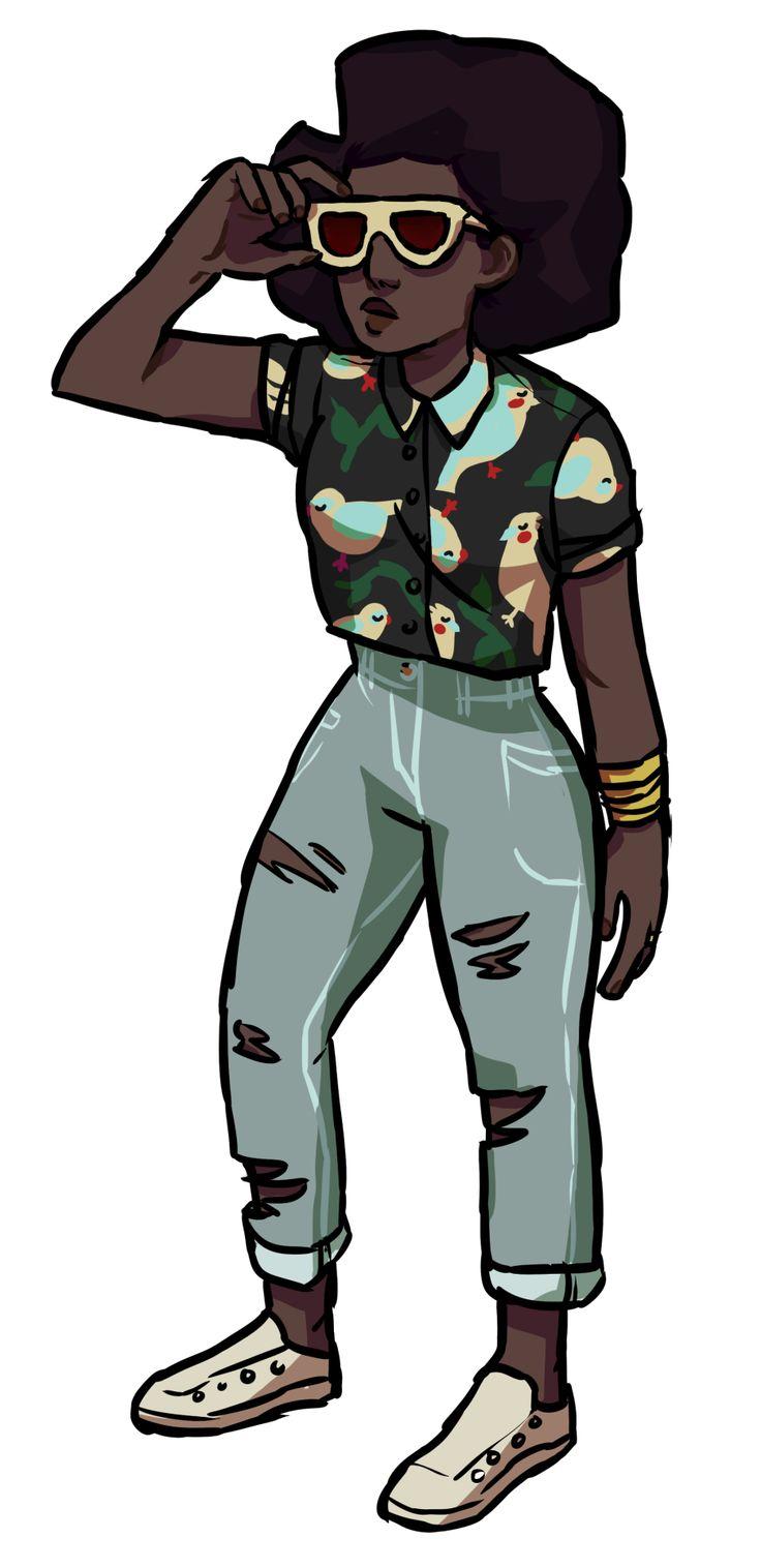 Candy Falls Live Wallpaper 286 Best Su Garnet Images On Pinterest Universe Cartoon
