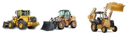 Assistência técnica de mini carregadeiras não é realizada somente quando o equipamento apresenta falhas, pois também é possível efetuar a manutenção preventiva