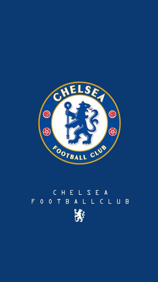 #Chelsea #ChelseaFc  #SoapaGrove #Dz #1M4D