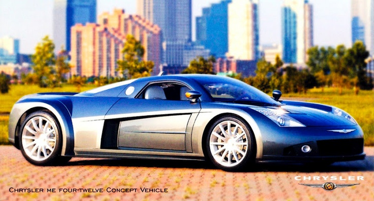 chrysler me four twelve concept with 568438784187985985 on Msrp 2015 Crossfire Chrysler additionally Chrysler ME Four Twelve Concept SA 1600x1200 as well Chrysler Supercar Me 412 in addition Ghyd Cars I Like besides Concept Cars In Forza.