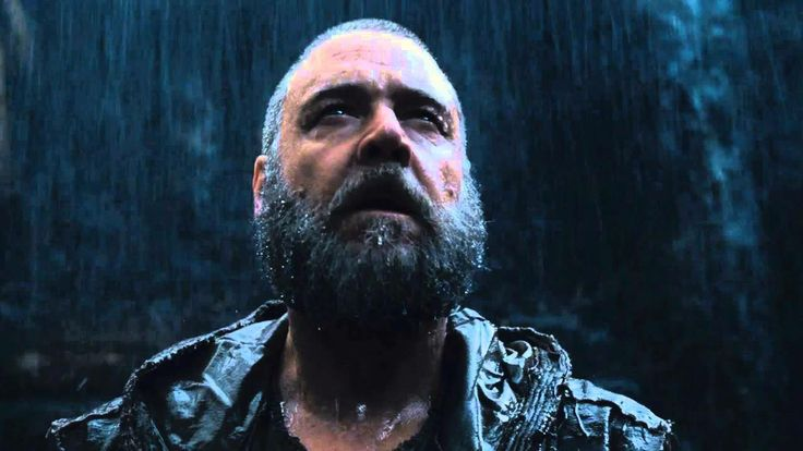 HD 1080p - Watch Noah Full Movie Streaming Online Free