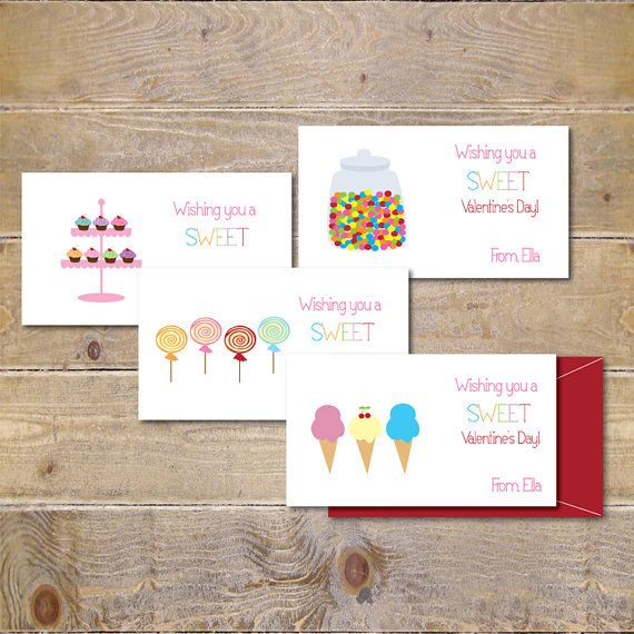 17 Best Images About Stationery Sweet Bella On Pinterest