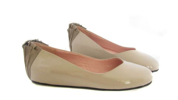 Flame Taupe  http://www.fierceheelsemporium.com.au/collections/leather-shoes/products/flame-taupe