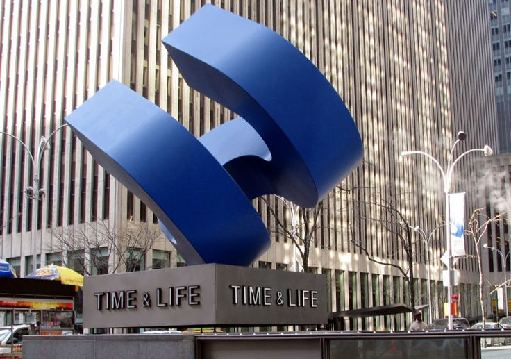 Time Inc. Is In The Midst Of A Replyallpocalypse