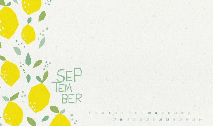 Beitrag_September