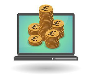 Make Money Online. 36 Top Paying Sites And Apps.