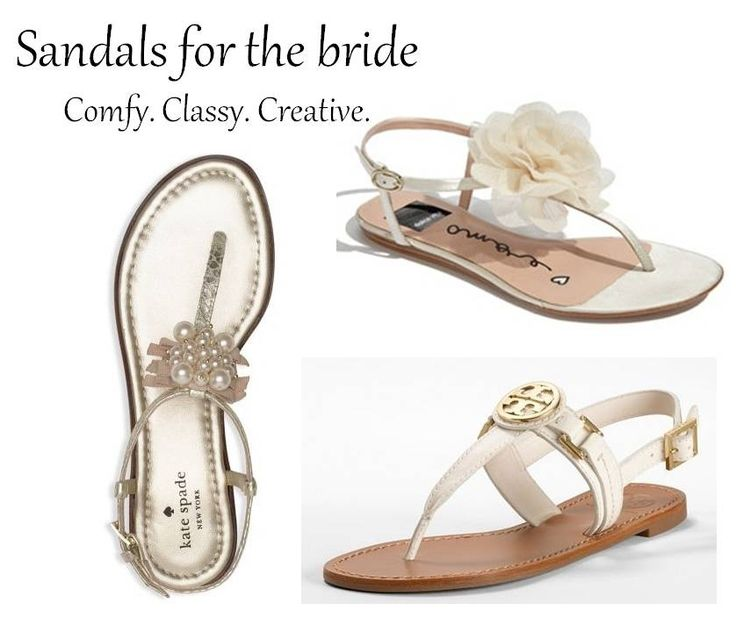Sep 08, · Beautiful, handmade, bridal ballet flats - a simple but elegant design. Pearl Ivory - a classic bridal tone in pearl ivory with a soft shine. A beautiful tone that is .