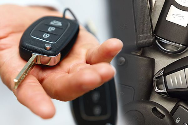 Majority people have complained of losing keys or getting it stolen from their purse. If not solved, this situation can lead to something dangerous. Get immediate help from Davidson locksmith and replace your locks.