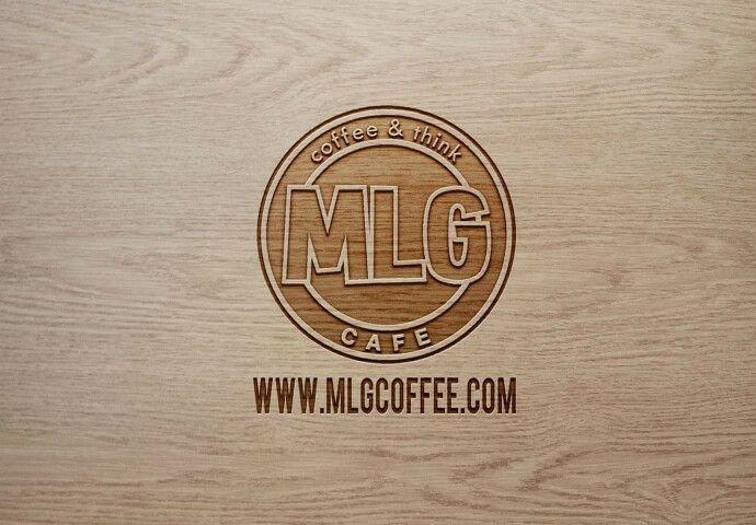 MLGcoffee.com franchise coffee shop & konsultan cafe