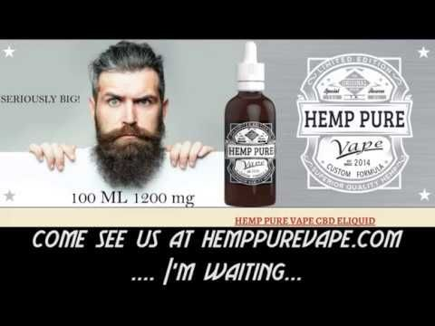 Buy CBD in Wichita KS - Hemp Pure Vape If you are looking to buy cbd in Wichita KS Hemp Pure Vape should be your choice! You can buy online but they are a local company so you will get your product in the blink of an eye!  Visit them online at www.hemppurevape.com  Buy CBD in Wichita KS Buy CBD in Wichita KS Buy CBD in Wichita KS Buy CBD in Wichita KS Buy CBD in Wichita KS Buy CBD in Wichita KS Buy CBD in Wichita KS Buy CBD in Wichita KS Buy CBD in Wichita KS Buy CBD in Wichita KS  created…