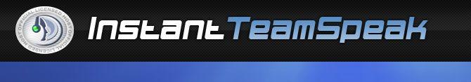 http://www.instantteamspeak.com/teamspeak2-server-status.php